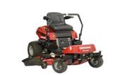 Craftsman 107.28992 lawn tractor photo