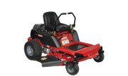 Craftsman 247.25001 lawn tractor photo