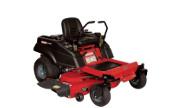 Craftsman 247.25002 lawn tractor photo