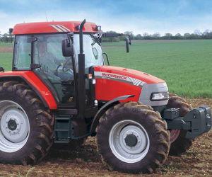 Tractordata mccormicks new power6 tractors mccormick mc series tractor publicscrutiny Gallery