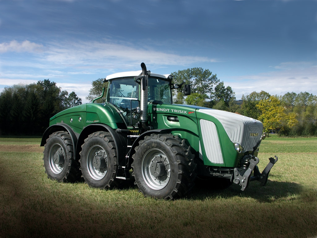 tractordata com agco introduces fendt trisix tractor at independent truck company logo independent trucks logo vector