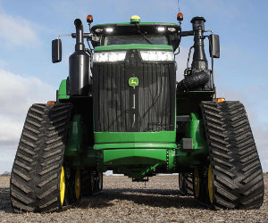 Tractordata Com Information On All Makes And Models Of Tractors