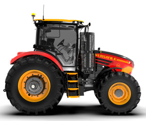TractorData com - information on all makes and models of