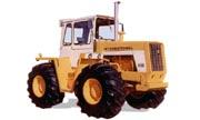 International Harvester 4156 tractor photo