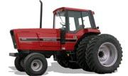 International Harvester 5288 tractor photo