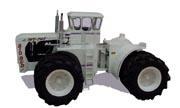 Big Bud 16V-747 tractor photo