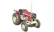 Massey Ferguson 220 tractor photo