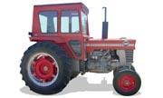 Massey Ferguson 1080 tractor photo
