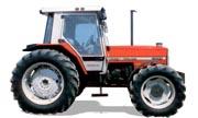 Massey Ferguson 3050 tractor photo