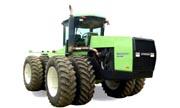 Steiger Cougar KR-1280 tractor photo