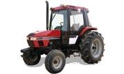 CaseIH 4230 tractor photo