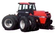 CaseIH 4894 tractor photo