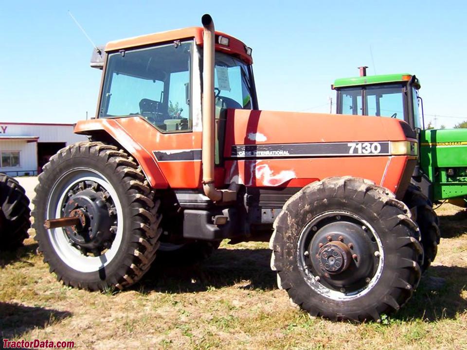 CaseIH 7130
