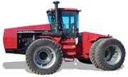 CaseIH 9270 tractor photo