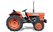 Kubota L245 tractor photo