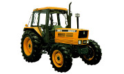 Kubota M8950 tractor photo