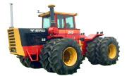 Versatile 945 tractor photo