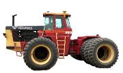 Versatile 1150 tractor photo