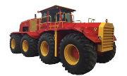 Versatile 1080 Big Roy tractor photo