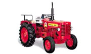 Mahindra 275 tractor photo