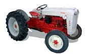 Ford 820 tractor photo