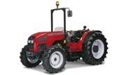 Valpadana 3675 tractor photo