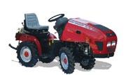 Valpadana 1325 tractor photo