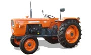 Fiat 315 tractor photo
