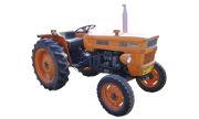 Fiat 350 tractor photo