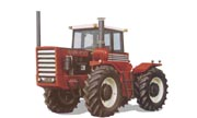 Fiat 44-23 tractor photo