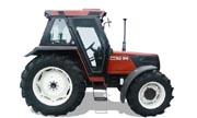Fiat 82-94 tractor photo