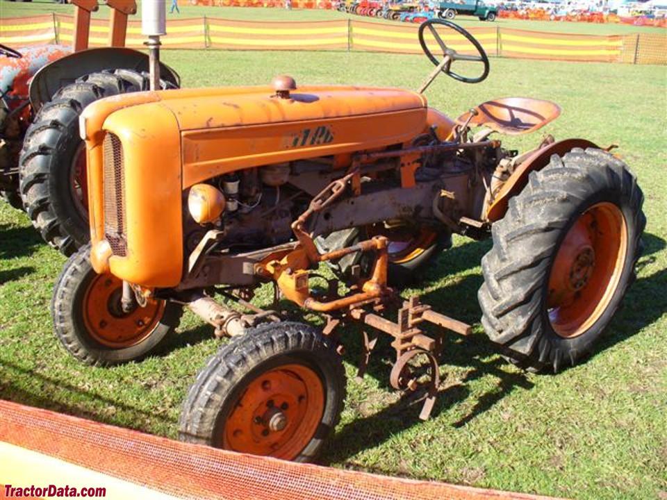 Fiat 211Rb