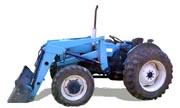 UTB/Universal 340 tractor photo