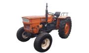 UTB/Universal 460 tractor photo