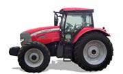 McCormick Intl MTX120 tractor photo