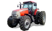 McCormick Intl XTX185 tractor photo