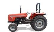 Massey Ferguson 471 tractor photo