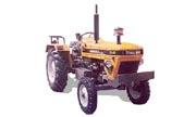 Sonalika DI 735 tractor photo