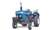 Sonalika DI 750 III tractor photo