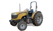 Challenger MT345B tractor photo