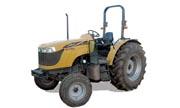 Challenger MT335B tractor photo