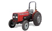 Massey Ferguson 431 tractor photo