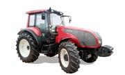 Valtra T120 tractor photo