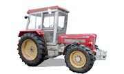 Schluter Compact 1250 TV 6 tractor photo