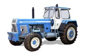 Fortschritt ZT 403 tractor photo