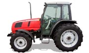 Massey Ferguson 2235 tractor photo