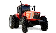 Agrinar T-160 tractor photo