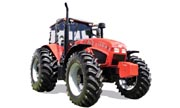 Agrinar T-150 tractor photo