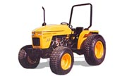 McConnell-Marc 425XL tractor photo