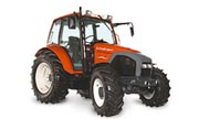 Lindner Geotrac 83 tractor photo
